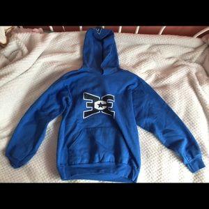 ECE sweatshirt